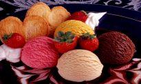 7 Best Ice Cream Places in New York City