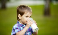 Are GMOs Destroying Childrens Health?