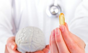 75% of Americans are at Double the Risk of Schizophrenia due to Vitamin D Deficiency