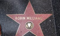 In the Wake of Robin Williams' Death, Will We Finally Start Taking Depression Seriously?