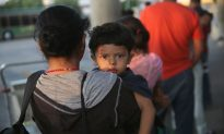 Expedited Deportation Cases for Unaccompanied Minors Calls for More Lawyers