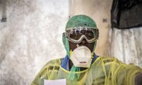 Fast-Tracking Access to Experimental Ebola Drugs