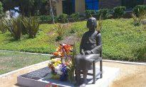 Judge Dismisses Lawsuit Against 'Comfort Women' Memorial