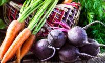 Top 6 Alkaline Foods for Your Everyday Meals