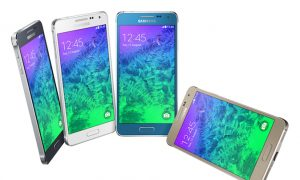 Galaxy Alpha Release Date, Rumors: New 'A' Series Phone Gets Bluetooth Certification?
