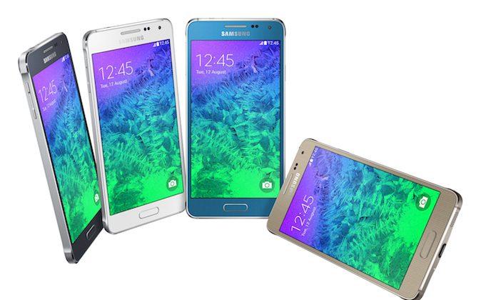 Samsungmobilepress.com