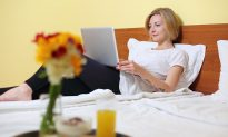 The Consummate Traveler: How to Write a Helpful Online Hotel Review