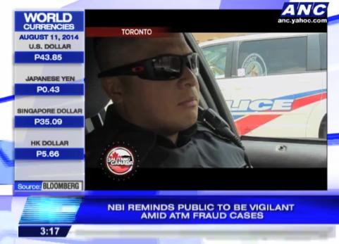 (ABS-CBN)