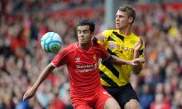 Liverpool vs Southampton: Live Stream, TV Channel, Betting Odds, and Start Time of EPL Match