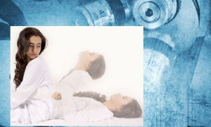 Out-of-Body Experiences: 3 Scientific Studies, Next Steps