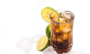 Will Drinking Diet Soda Help You Lose Weight?