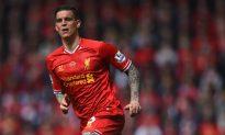 EPL Transfer News, Rumors Summer 2014: Daniel Agger Leaving Liverpool, Manchester United Bid for Marcos Rojo, Sami Khedira to Chelsea, Arsenal