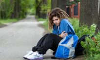 Mass Layoffs May Trigger Teen Suicide