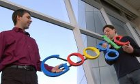 Google CEO Larry Page Says Company Should Change Its 'Don't Be Evil' Mantra [Updated]