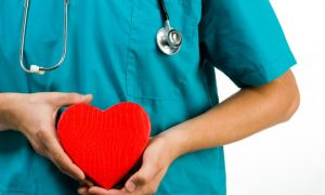 What Are the Advantages of Being Married to a Physician?