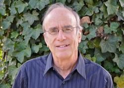 Dr. Bernard Beitman