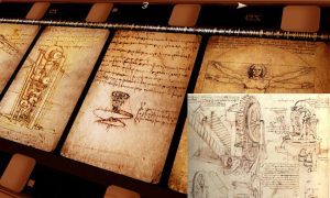 More Than 50 Ancient Greek Inventions Brought to Life Through Incredible Reconstructions