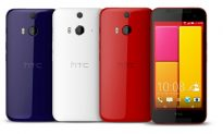 HTC Announce Butterfly 2
