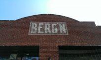 Berg'n Opening Aug. 27