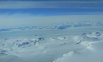 Thousands of Species Found in Lake Under Antarctic Ice (Video)
