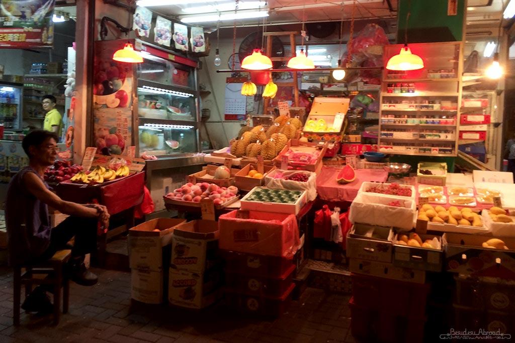 market (Beth Williams, BesuDesu Abroad)