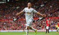 Swansea City vs Burnley: Live Stream, TV Channel, Betting Odds, Start Time of 2014 EPL Match