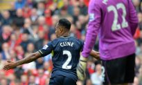 Southampton vs West Bromwich Albion: Live Stream, TV Channel, Betting Odds, Start Time of 2014 EPL Match