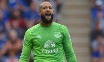 Everton vs Arsenal Live Stream, TV Channel, Betting Odds, Start Time Of 2014 EPL Match