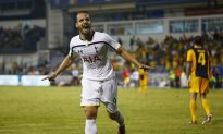 Tottenham Hotspur vs Queens Park Rangers: Live Stream, TV Channel, Betting Odds, Start Time of 2014 EPL Match