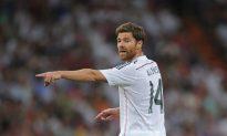EPL Transfer News Latest Summer 2014: Sami Khedira, Xabi Alonso, Angel Di Maria to Manchester United?