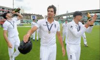 England vs India Cricket: Live Streaming, TV Channel, Time, Squad for 1st ODI (Updated)