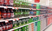 Aspartame: Safety Approved In 90 Nations, But Damages Brain