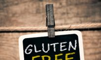Go Gluten-free to Lose Weight?
