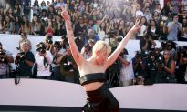 Why Miley Cyrus Let Her Homeless Friend Accept Biggest Award at MTV VMAs