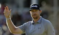 Ryder Cup Selections Down to Deutsche Bank Play