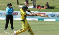 Australia vs South Africa 2014 Cricket: Live Streaming, TV Channel, Time, Squad Info, Venue