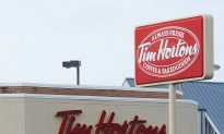 3-Year-Old Child Dies After Falling Into Grease Trap at Tim Hortons, Say Police