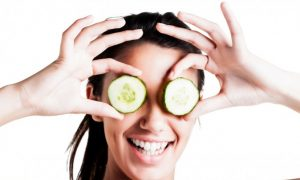 13 Fun Facts About the Cool Cucumber