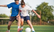 These 3 Tests Detect Concussion 100% of the Time