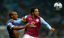 Aston Villa vs Hull City: Live Stream, TV Channel, Betting Odds, Start Time of Premier League Match