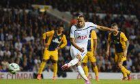 Tottenham Hotspur vs Liverpool: Live Stream, TV Channel, Betting Odds, Start Time of Premier League Match