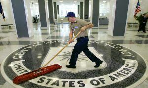 Top US Intelligence Agency Doesn't Support CIA Assessment on Russian Hacking: Report