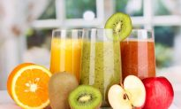 7 Tips on How to Detox Your Body
