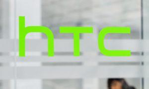 2015 HTC One Specs Leak Ahead of 2015 Launch