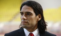 EPL Transfer News Now Summer 2014: Radamel Falcao Joins Man United, William Carvalho to Arsenal, Javier 'Chicharito' Hernandez to Real Madrid
