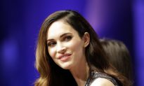 Megan Fox Bursts The Hollywood Bubble