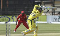 Australia vs South Africa 2014 Cricket: Live Streaming, TV Coverage, Time, Squads for Triangular Series Game