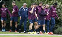 England vs Norway: Live Stream, TV Channel, Betting Odds, Start Time of International Friendly Match