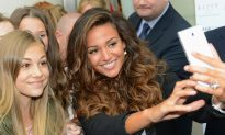 Michelle Keegan Naked Pictures? Nope, Ex-Coronation Street Actress Actually Not Targeted in Hack