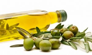 Drought in Spain Means Massive Olive Oil Shortage in Months Ahead